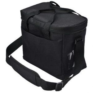SleepCube Carry Bag
