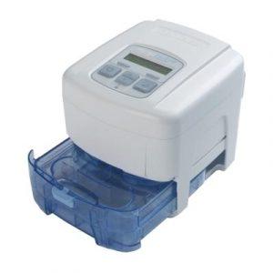 SleepCube Heated Humidifier