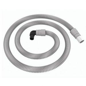 SleepStyle Standard Breathing Tube