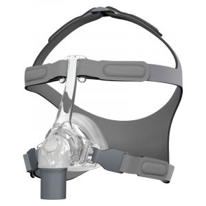 F&P Eson Nasal Cushion CPAP Mask