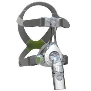 JoyceOne Nasal CPAP Mask