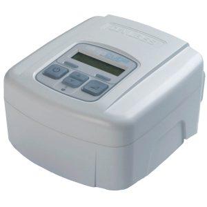 SleepCube BiPAP S Machine