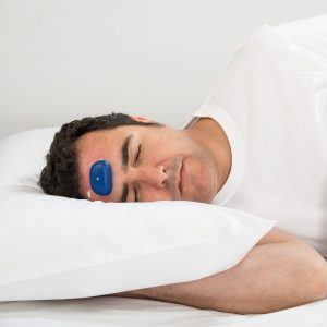 Somnibel Positional Sleep Therapy Trainer