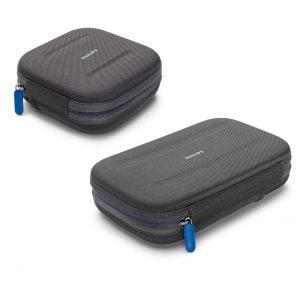 DreamStation Go Travel Kit Cases