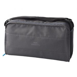 CPAP Carry Bags