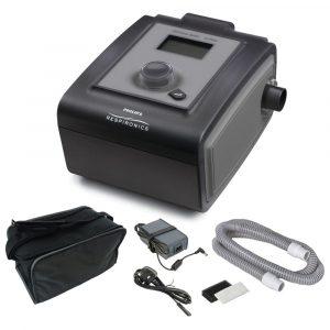 System One REMstar 60 Auto CPAP Machine