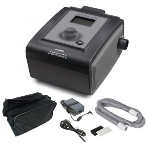 System One REMstar 60 Pro CPAP Machine