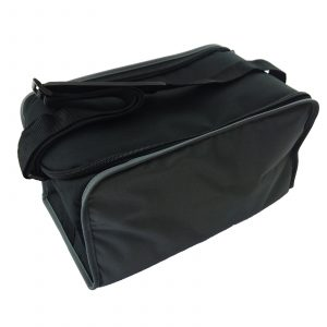 Travel Bag for Philips System One CPAP Machines