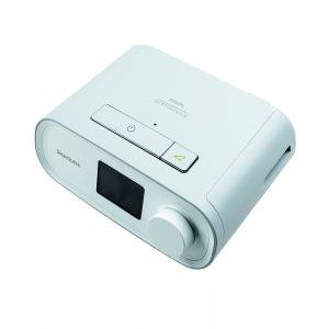 Philips Respironics CPAP Machines