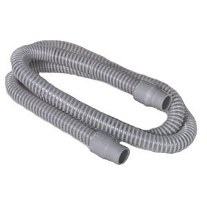 Classic CPAP Tube