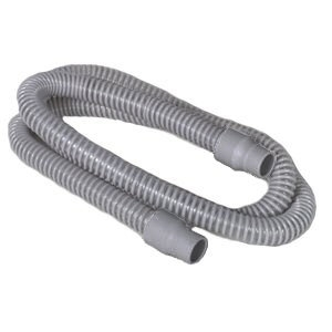 CPAP Tubes and Hoses