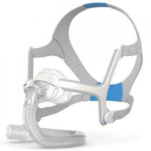 AirFit N20 Nasal CPAP Mask