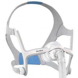 Nasal Cushion CPAP Masks