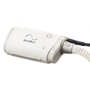 AirMini AutoSet Travel CPAP Machine