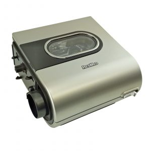 H5i Humidifier for ResMed S9 CPAP Machines