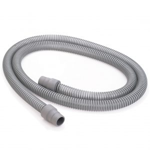 Standard Tubing for ResMed Machines