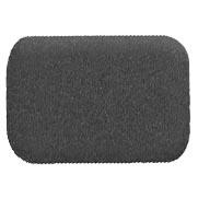 SleepCube Black Coarse Filters 4-Pack