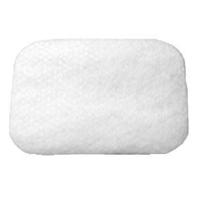 SleepCube White Fine Filters 4-Pack