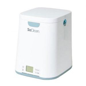 SoClean 2 Spares