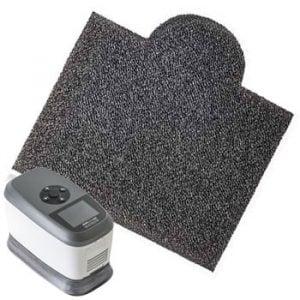 Transcend 365 CPAP Filter