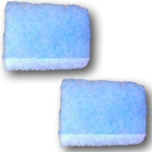 Filters for ResMed S7 and S8 - 3-Pack