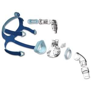 Weinmann CPAP Mask Parts