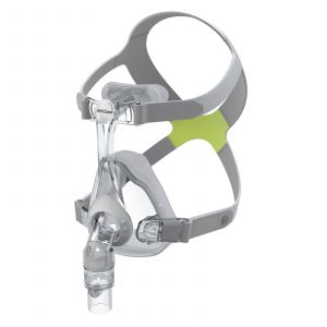 JoyceOne Full Face CPAP Mask