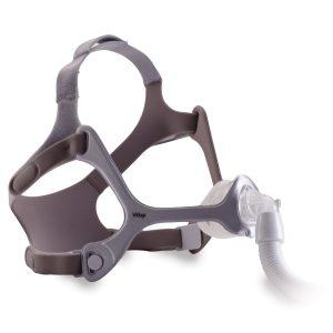 Wisp Minimal Contact Nasal Mask Parts