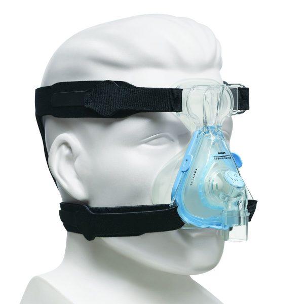 Nasal Cushions CPAP Mask
