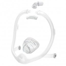 Philips CPAP Mask Parts