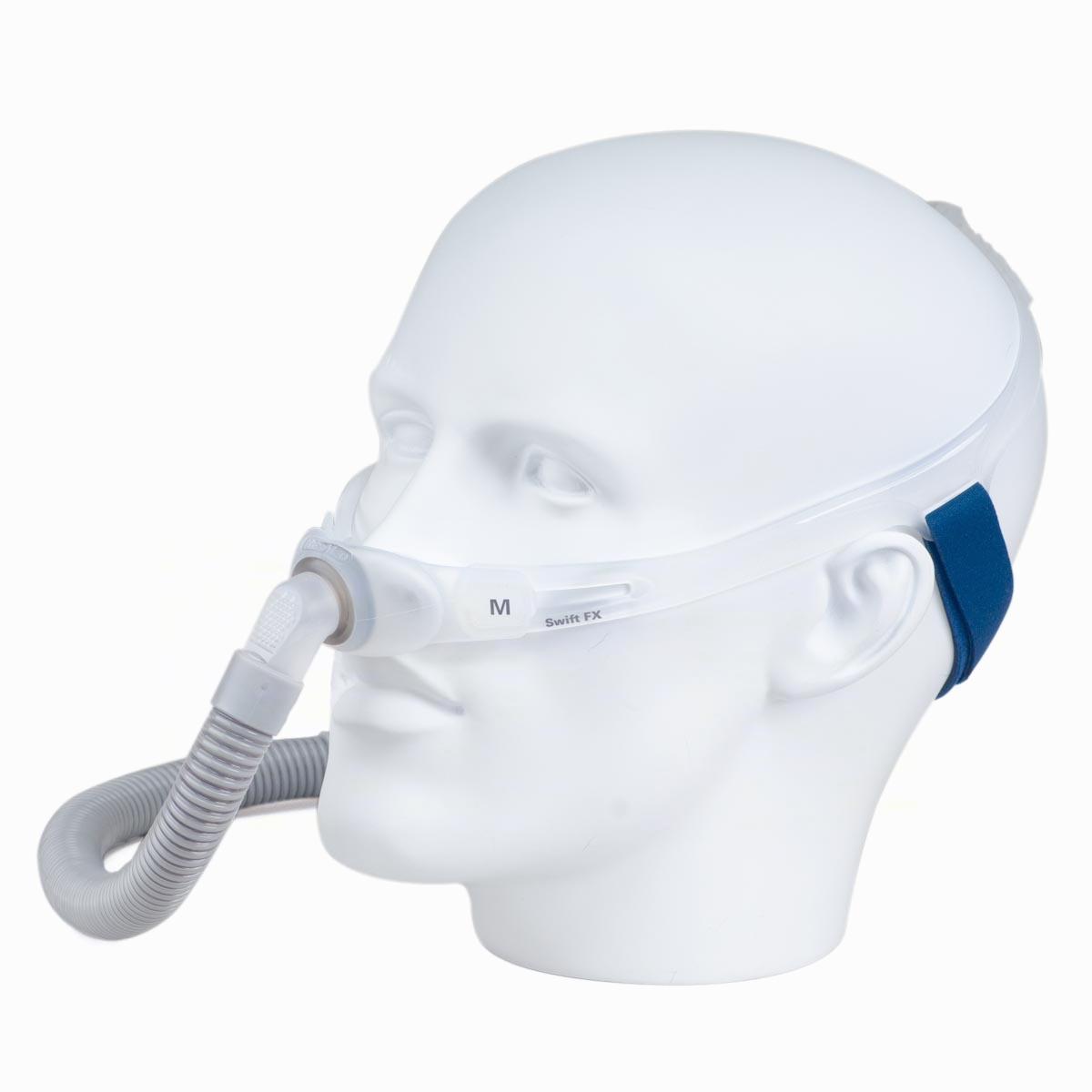 Nasal Pillows CPAP Mask