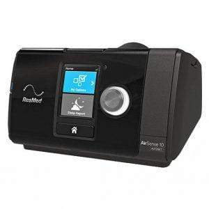 ResMed CPAP Machines