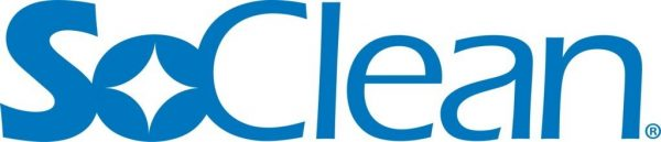 SoClean logo