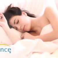 Circadiance sleepweaver blog